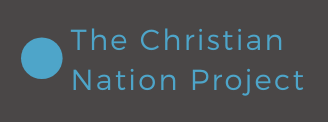 The Christian Nation Project